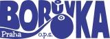 Boruvka - logo_small