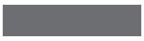 Logo_Expats