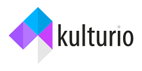 Logo_Kulturio