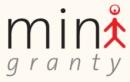 Logo_Minigranty