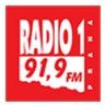 Logo_Radio_1