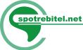 Logo_spotrebitel.net