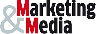 Marketing-a-Media