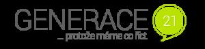 logo_Generace21
