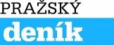 prazsky-denik-logo